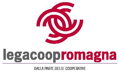 legacoopromagna_fmt2