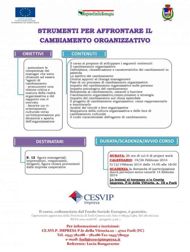 corsocesvipcambiamentoorganizzativo_Pagina_1