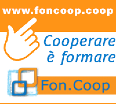 FonCoop-180x200-e1401122298586