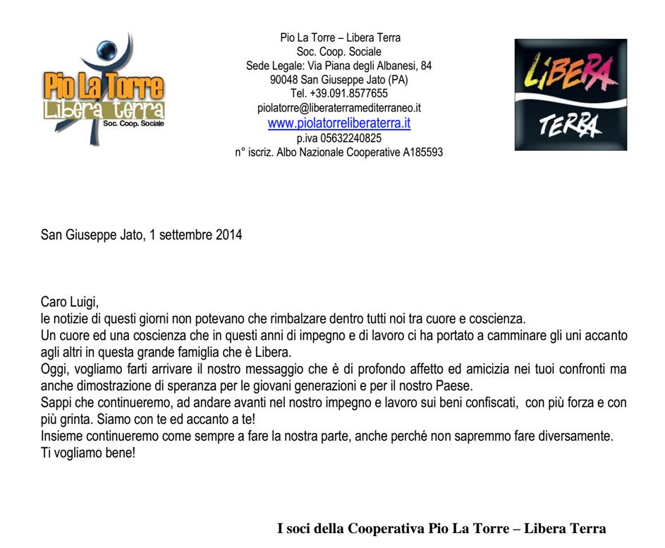 lettera_donciotti