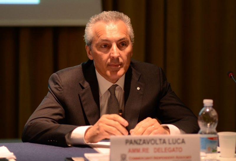 Panzavolta Luca21 14-05-15