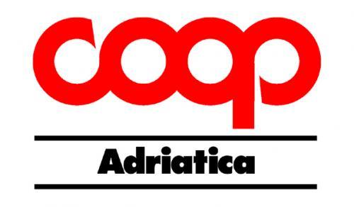 coopadriatica