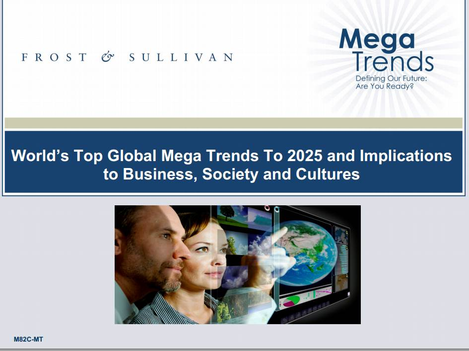 worlds-top-global-mega-trends-to-2025-and-implications-to-business-society-and-cultures