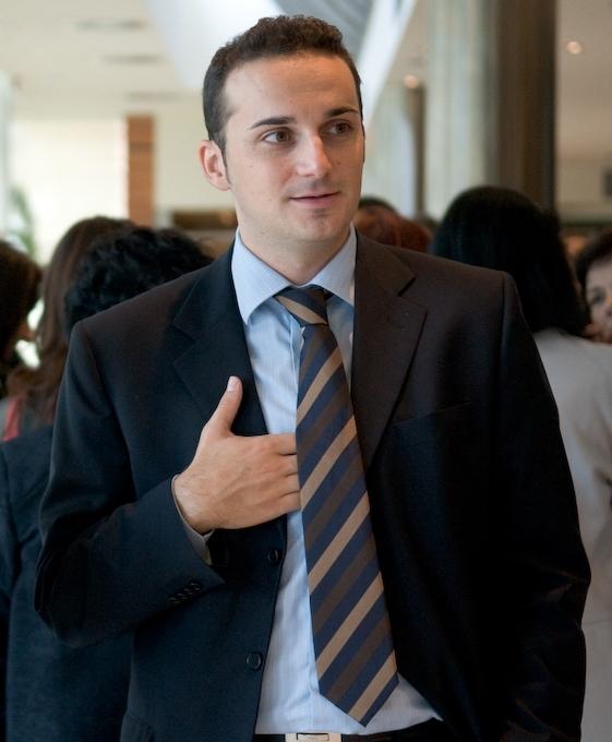 Luca Stanzani 2(1)