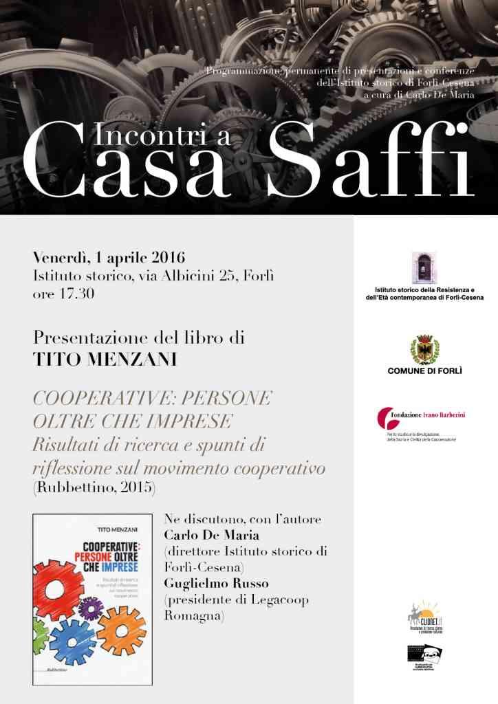 Casa_Saffi_Menzani-01-01(1)