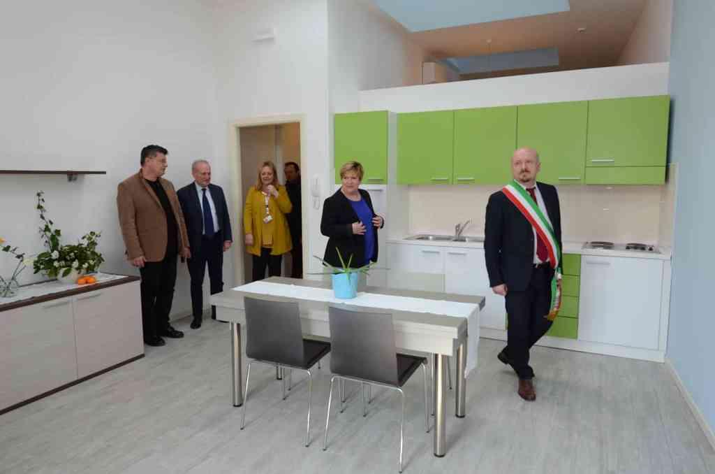 cad-melograni-visita-sindaco