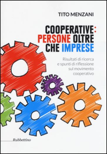 cooperative-menzani