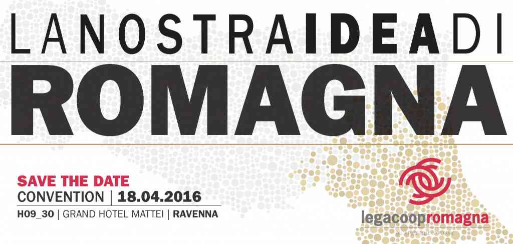 savethedate-convention-fronte_Pagina_1
