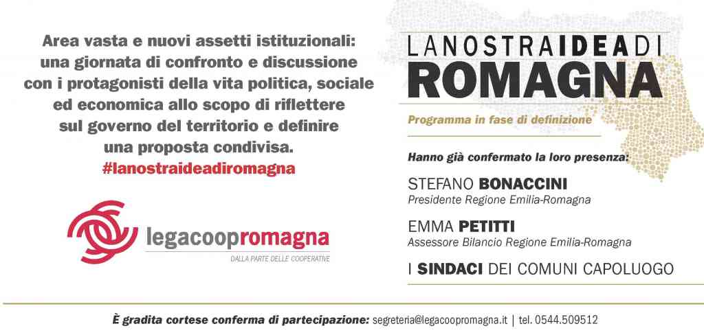savethedate-convention-fronte_Pagina_2
