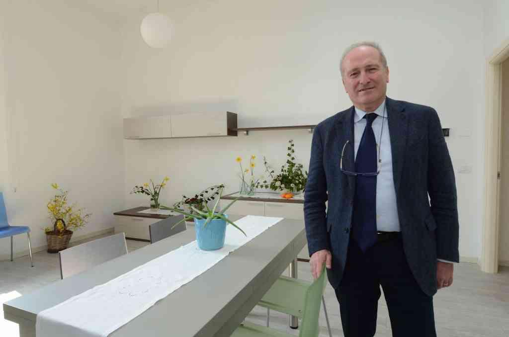 Firmato il contratto integrativo territoriale delle cooperative sociali di Forlì-Cesena
