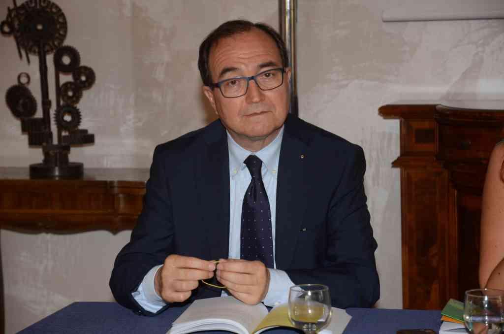 In pensione Onofri e Solaroli, entra Zelli: i nuovi incarichi in Legacoop Romagna