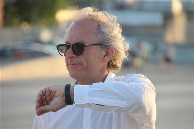 Intervista a Valeriano Solaroli: «Nelle crisi noi ci siamo sempre stati»