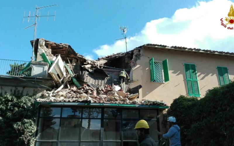 Legacoop Romagna si unisce al lutto nazionale, solidarietà per le popolazioni colpite