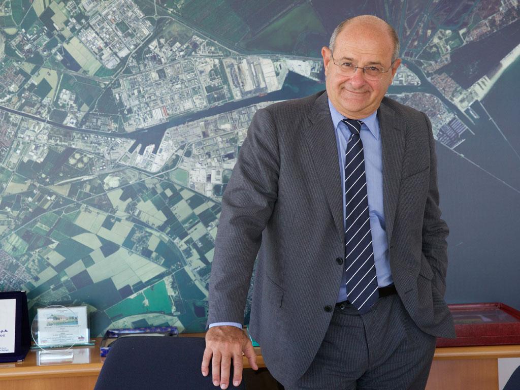 """Da Legacoop Romagna e Rete Servizi corso gratuito su """"Rating di legalità e rating di impresa"""""""