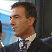Daniele Rossi nuovo presidente Autorità Portuale, la soddisfazione di Legacoop Romagna