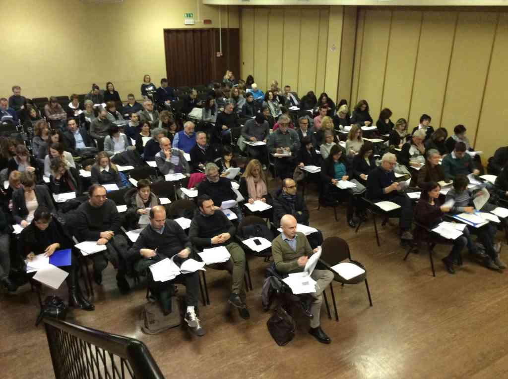 Area fiscale e lavoro, due corsi in arrivo con Rete Servizi Romagna