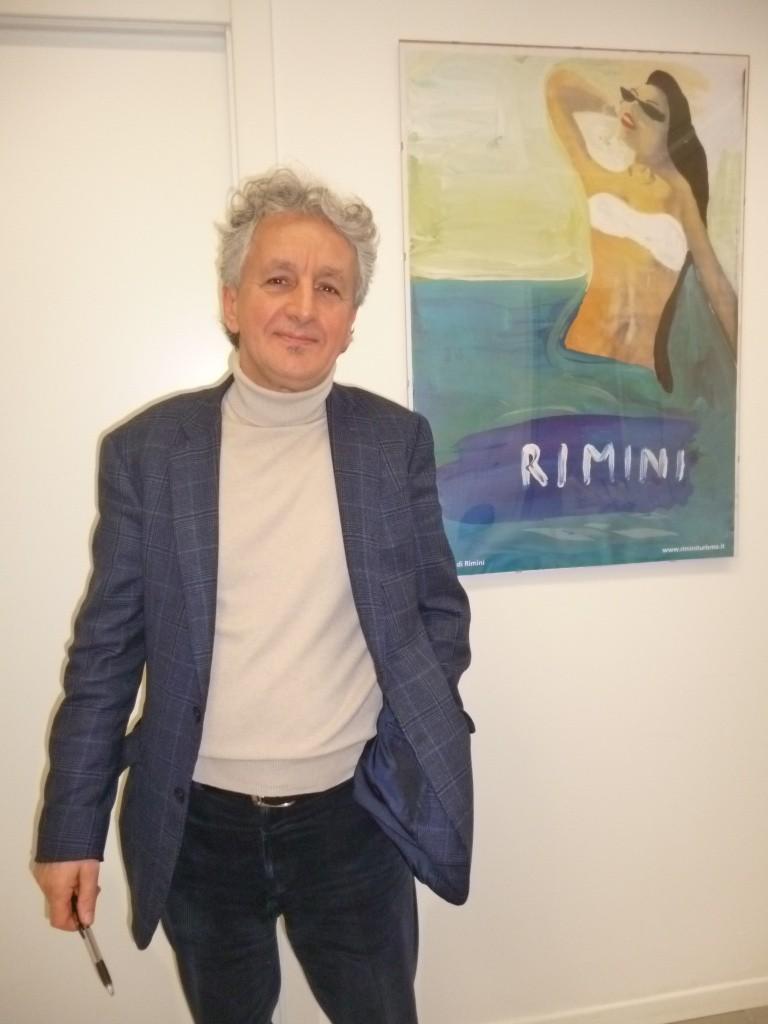 Legacoop Romagna e i progetti sul settore pesca