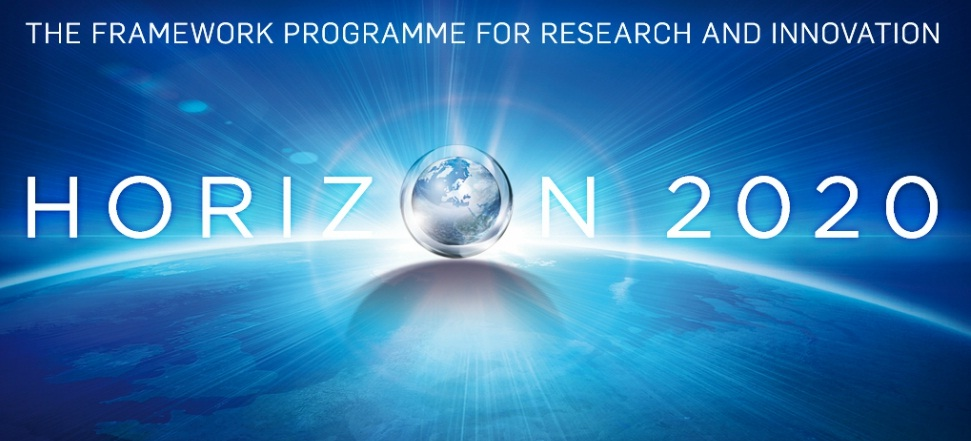 Il 24/1 seminario sul programma europeo Orizzonte