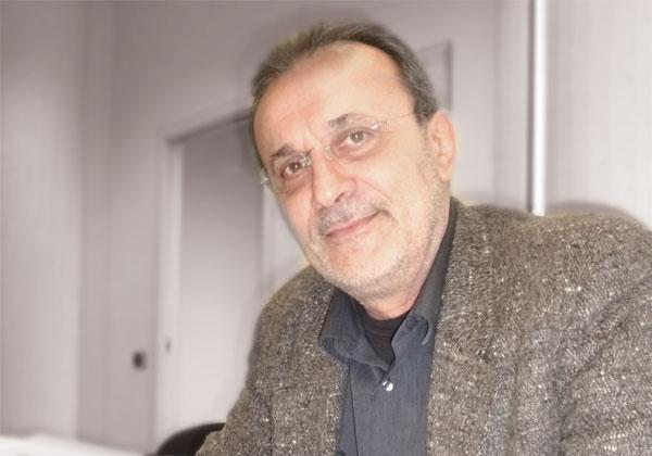 «Ci servono più pesci grandi»: intervista al presidente di Lega Pesca, Sergio Caselli