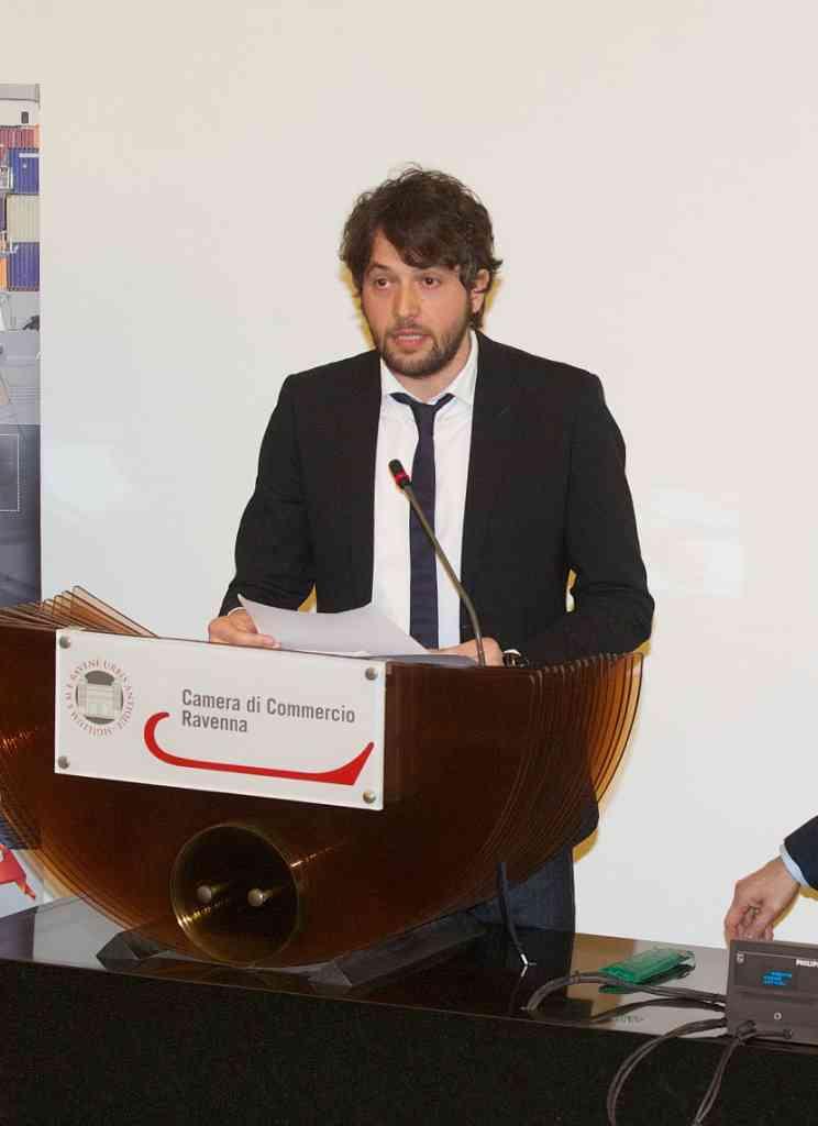 I Giovani Cooperatori di Generazioni Romagna esprimono solidarietà a CMC