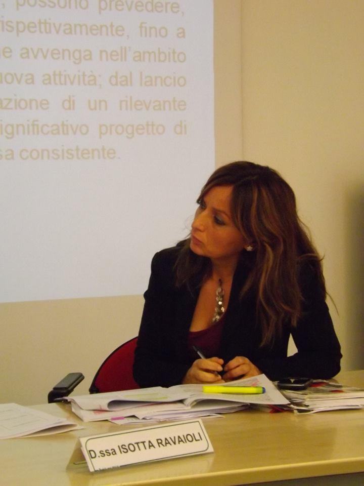 Il 28/5 a Ravenna seminario formativo gratuito sul Jobs Act