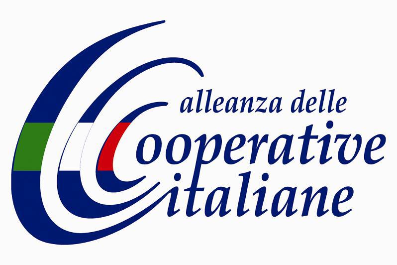 Centrali e Sindacati uniti contro le cooperative spurie