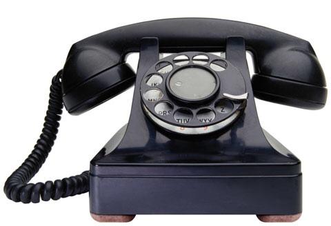 Lavori sulle linee telefoniche alle sedi di Forlì e Rimini