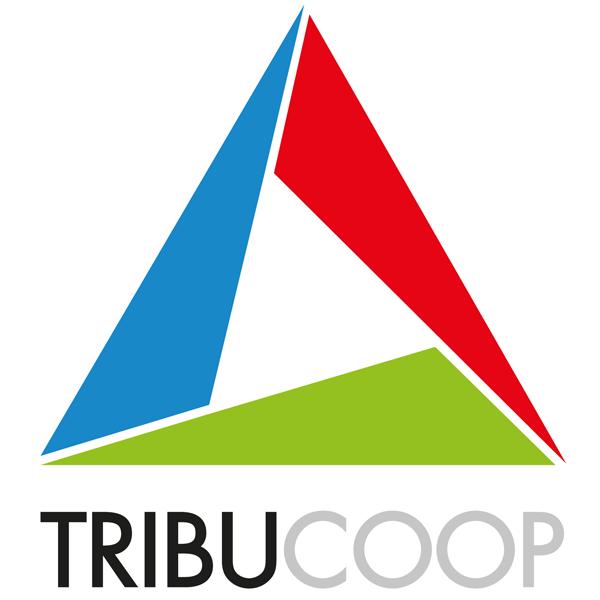 Vodafone rinnova il sodalizio con Tribucoop, firmato il contratto di telefonia per i soci