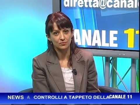 I tagli ai servizi sociali su Canale 11 e Nuovarete