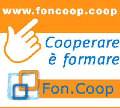 Nuovo bando Foncoop per le piccole e medie imprese