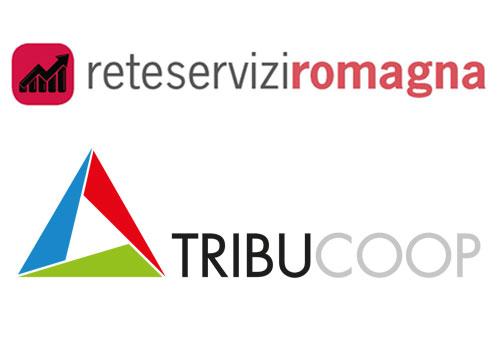 Tribucoop e Rete Servizi: un network di risorse di eccellenza