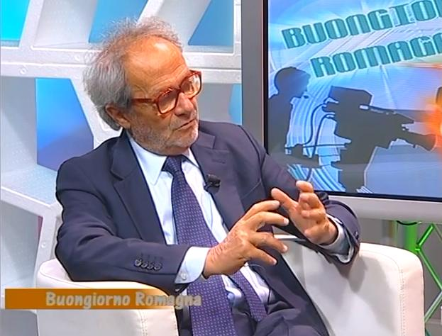 Video – Il vicepresidente di Legacoop Romagna Mauro Pasolini intervistato da Canale 11 su Jobs Act e Lavoro