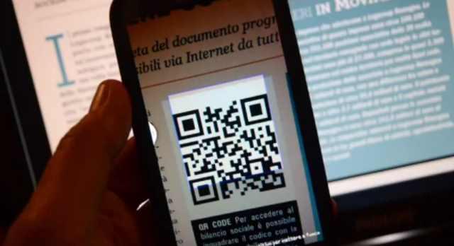 VIDEO – Il primo bilancio sociale di Legacoop Romagna