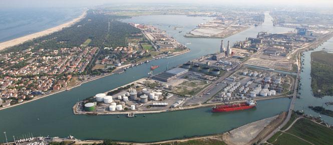 «Approvazione progetto Hub portuale, risultato strategico per il territorio»