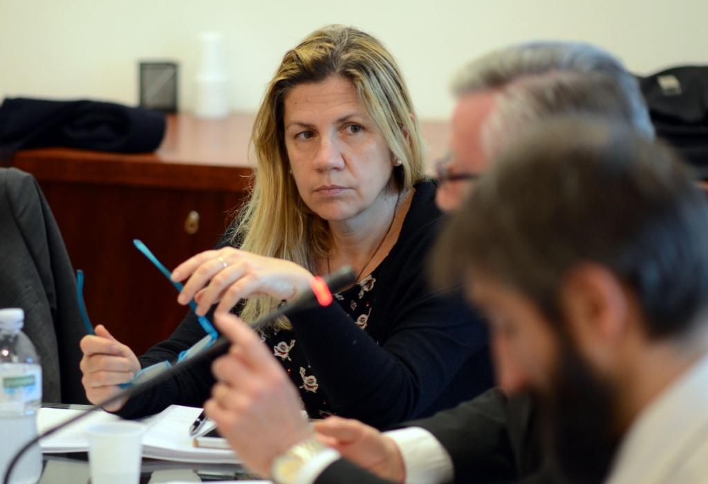 Nuove nomine al Conscoop: Monica Fantini nominata presidente