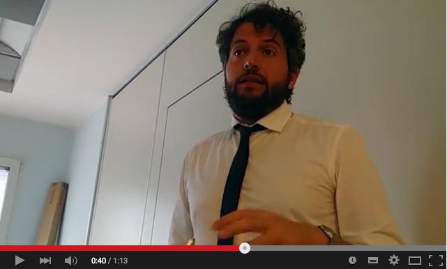 Legacoop Romagna presenta il piano progetti 2015