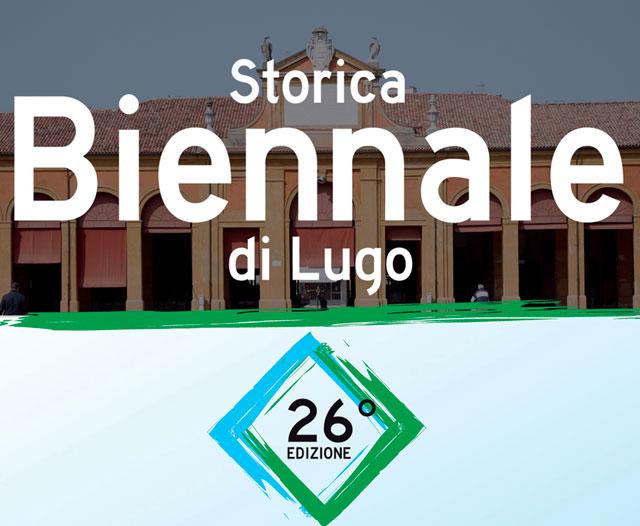 L'Alleanza delle Cooperative alla fiera della Bassa Romagna