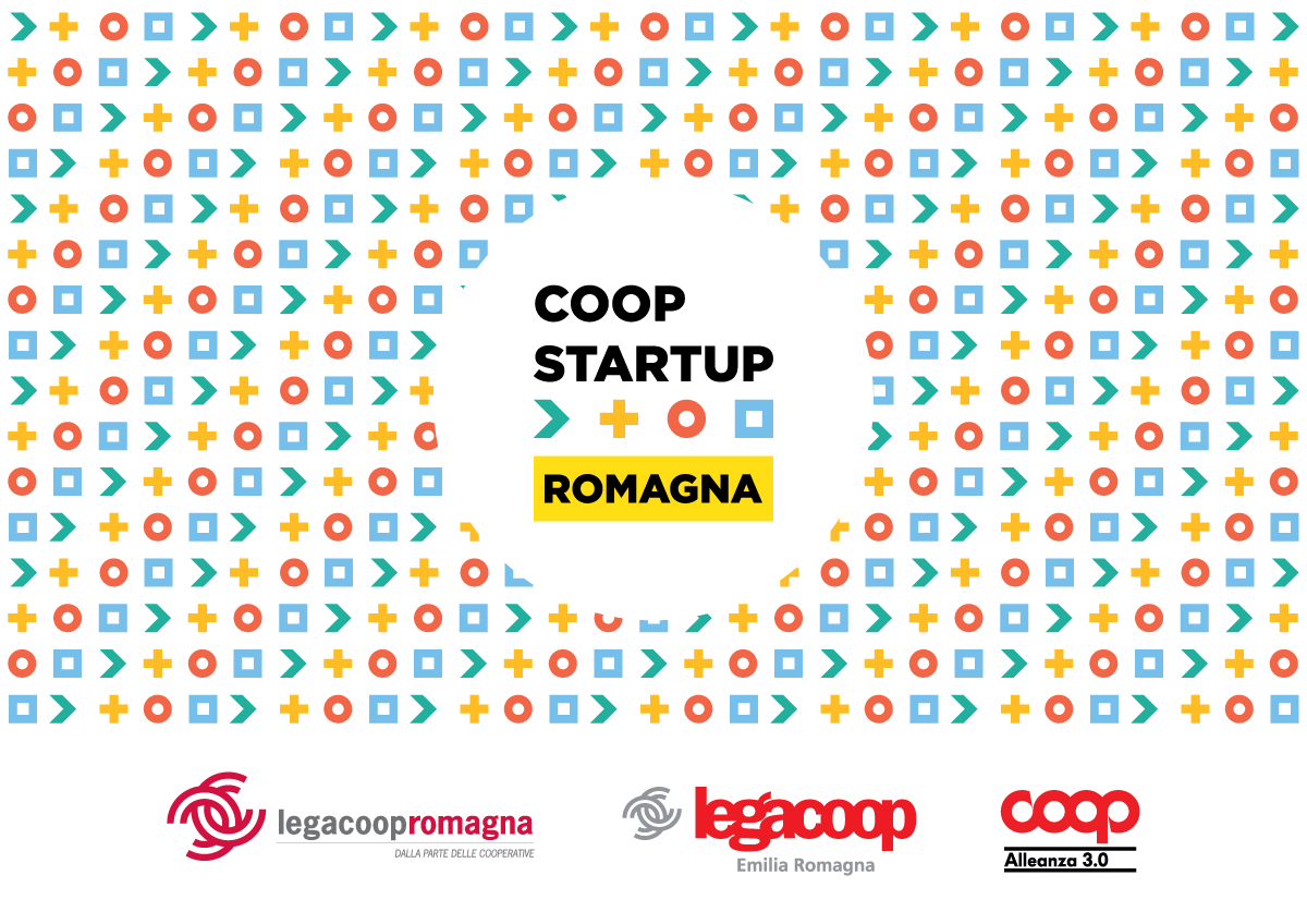 Fondi per le nuove cooperative, in arrivo Coopstartup Romagna