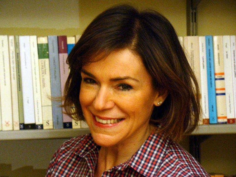 Linee guida per le coop sociali, il 27/2 convegno ACI con Elisabetta Gualmini