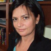 Rete Servizi Romagna – Imposte e servizi senza più segreti, intervista a Laura Macrì