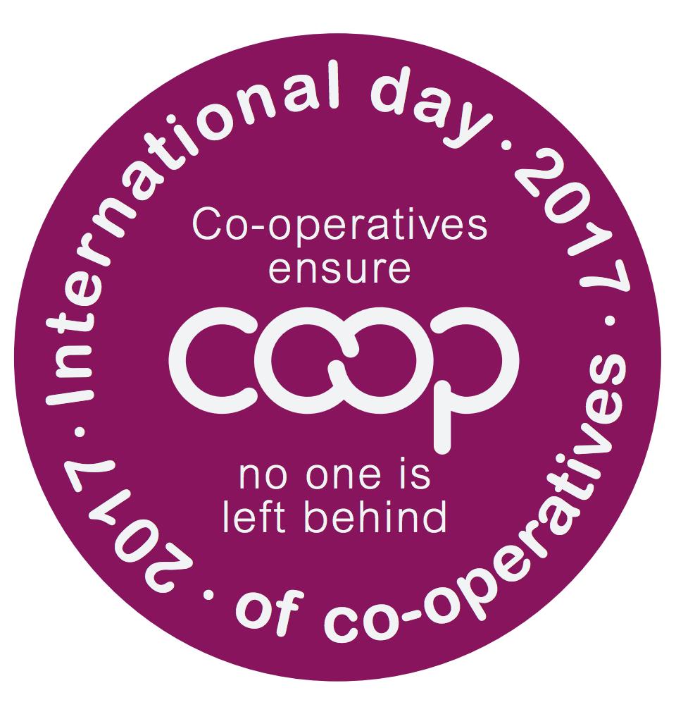 Giornata internazionale delle cooperative, nasce il coordinamento Romagna dell'ACI