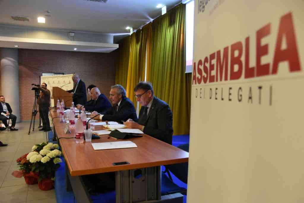 «La Romagna cambia, queste le priorità»