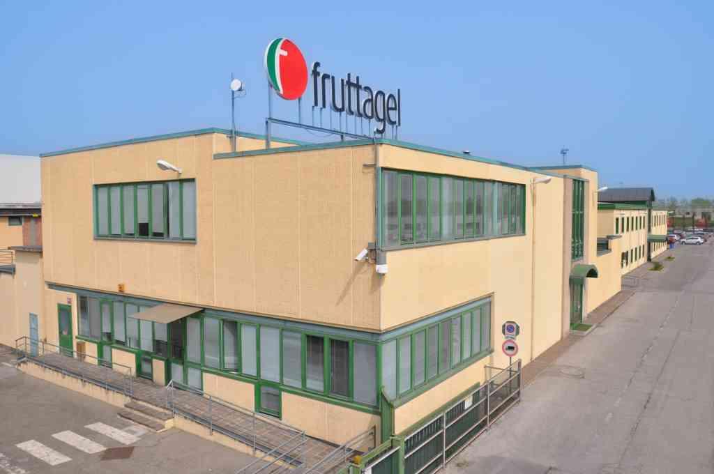 Fruttagel, nuovo integrativo aziendale: lavoro, welfare e premio di risultato