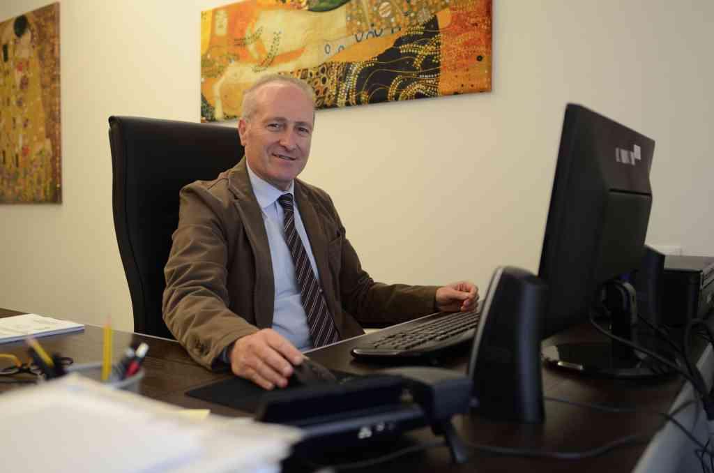 Cooperatori in lutto, è scomparso Guglielmo Russo