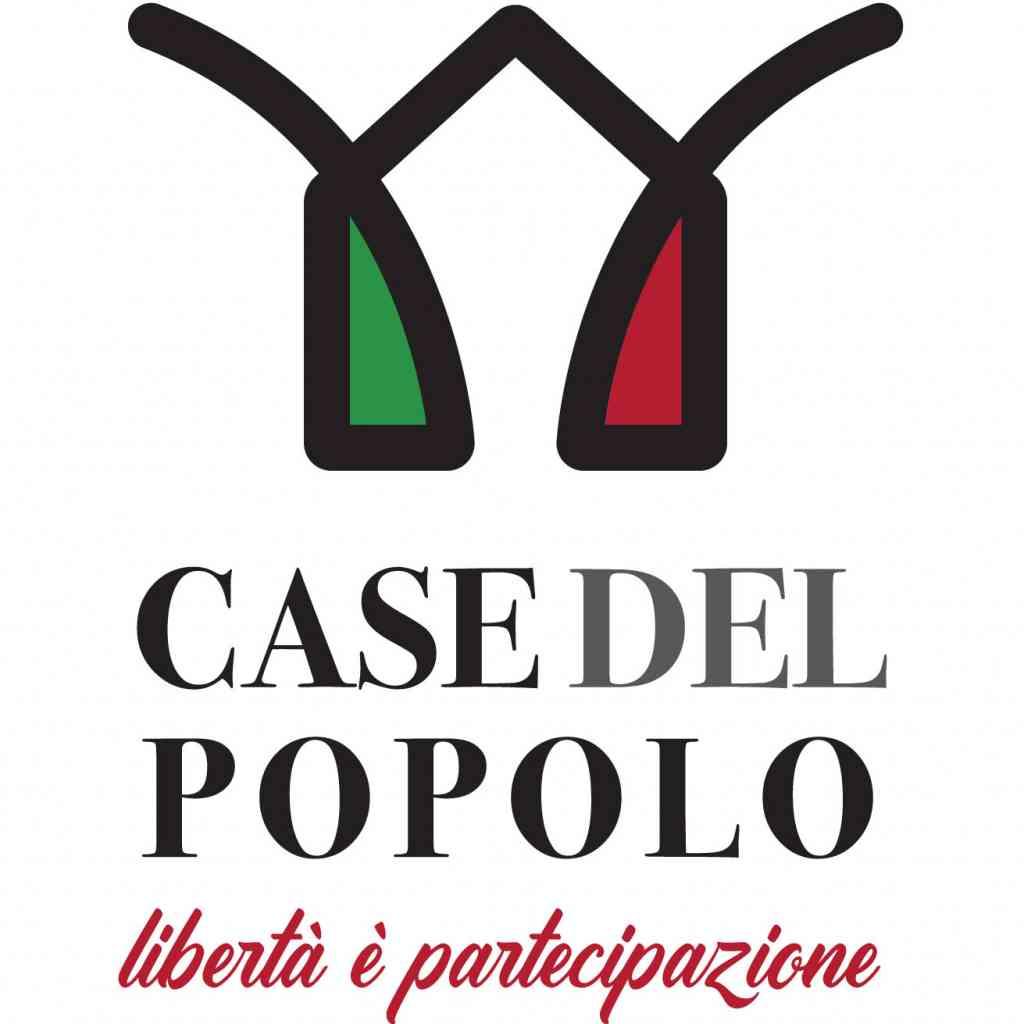 Progetto Case del Popolo, presentazione il 18/10 al Socjale