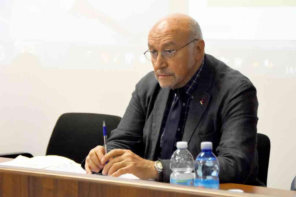 «Il giornalista imprenditore di se stesso», seminario formativo il 23/10 a Forlì