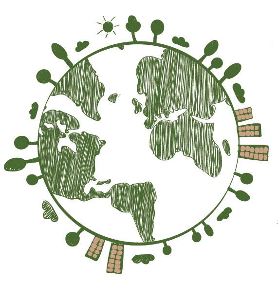 Il 5/10 alla C.A.C. di Cesena seminario sull'economia circolare