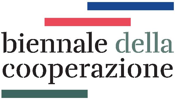 La biennale della cooperazione arriva in Emilia-Romagna