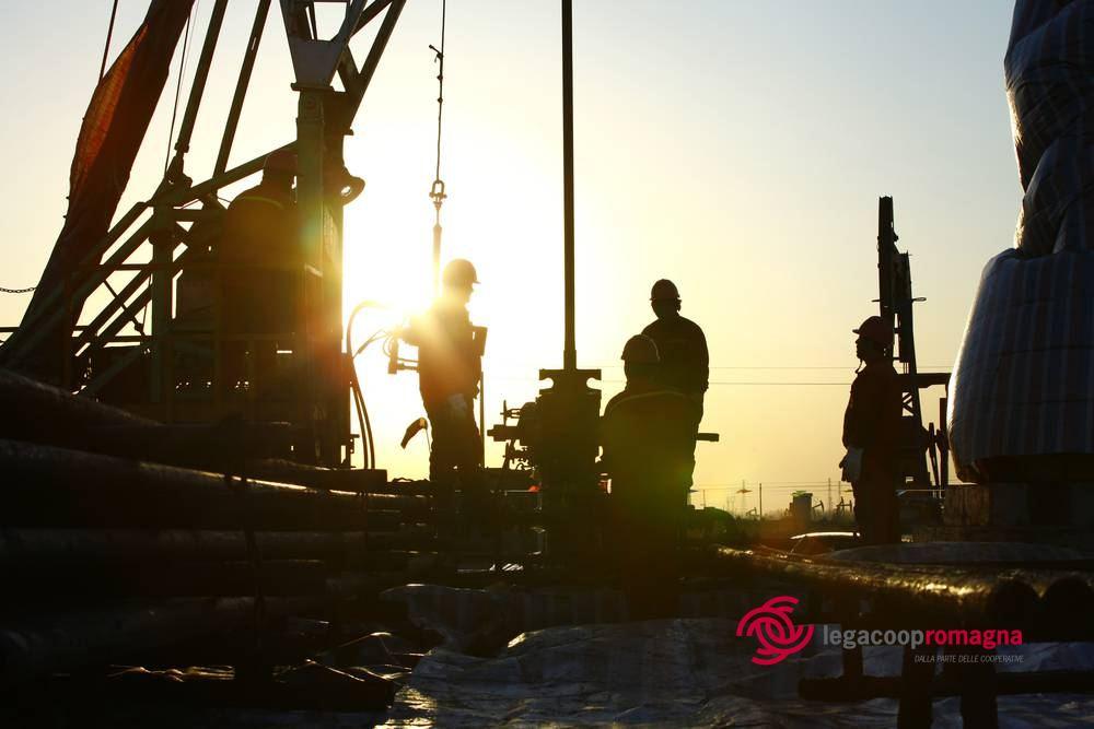 Oil&Gas, associazioni chiedono a Conte tavolo per la politica energetica