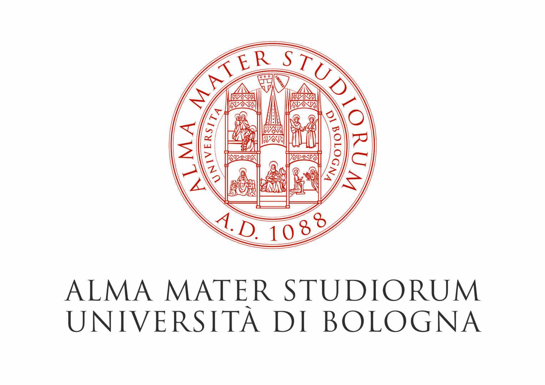 L'Alma Mater Studiorum patrocina Coopstartup Romagna